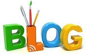 Blog de Mercado del Mueble