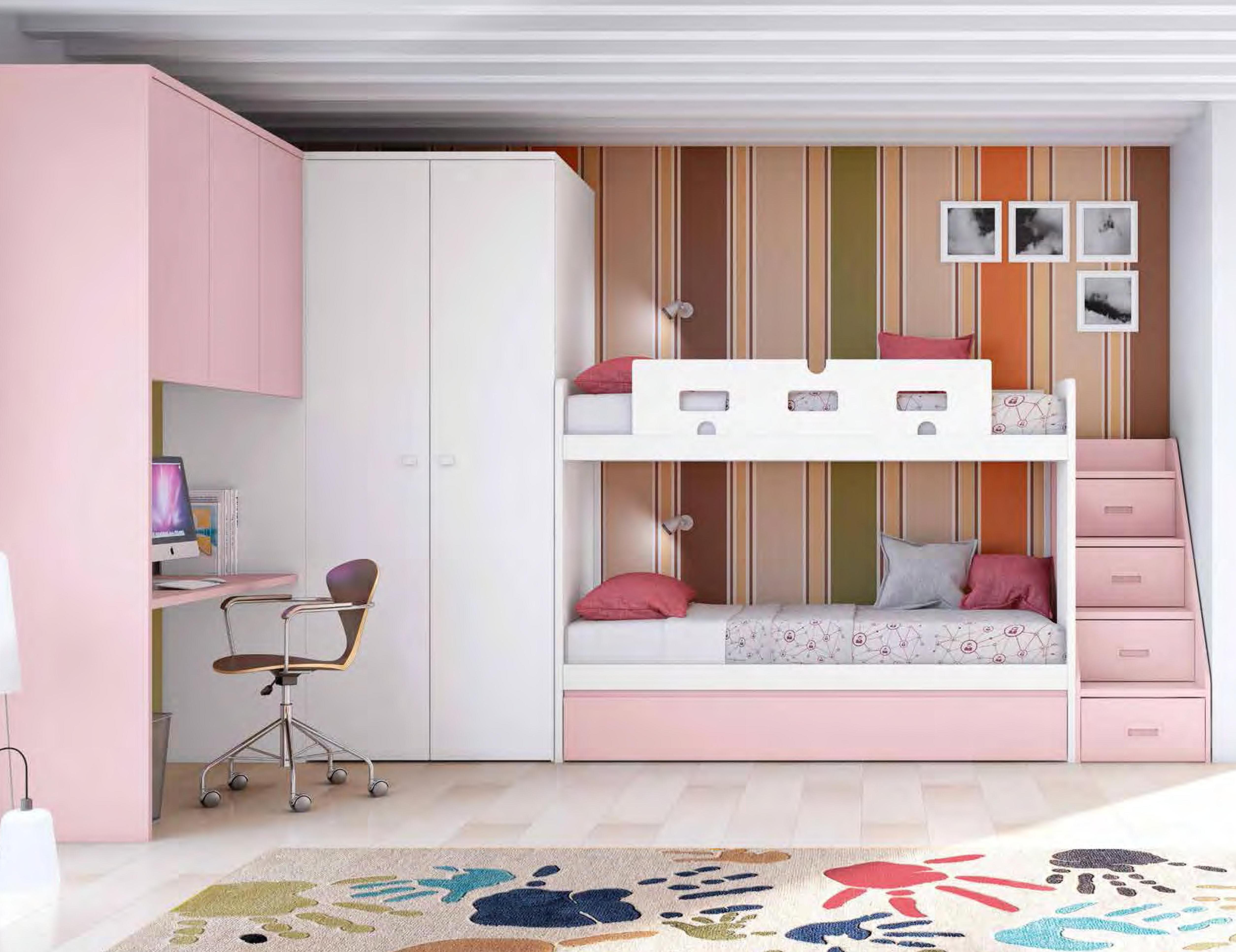 Mobiliario juvenil muebles bravo en valdemorillo madrid - Muebles bravo ...