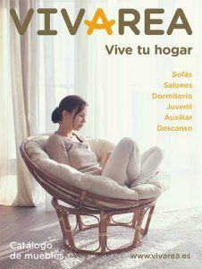 Muebles Bravo | CATÁLOGOS