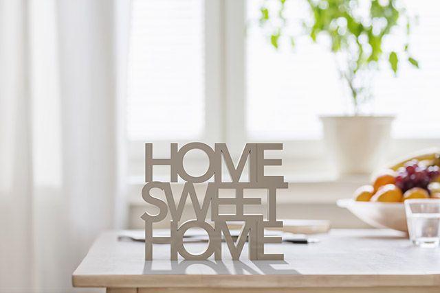 Muebles Bravo | ¡Bienvenidos a nuestro blog!